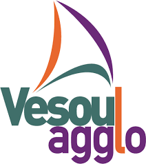 agglo-vesoul.png