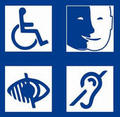 logo-accessibilite.png
