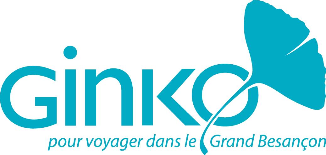logo-ginko.jpg