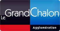 logo-grand-chalon.png