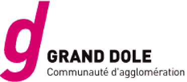 logo-grand-dole.png