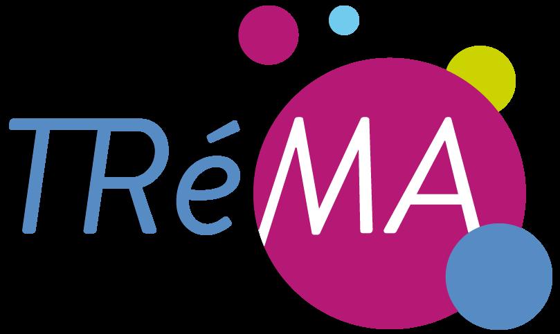 logo-macon.png