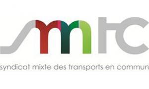 logo-smtc.png