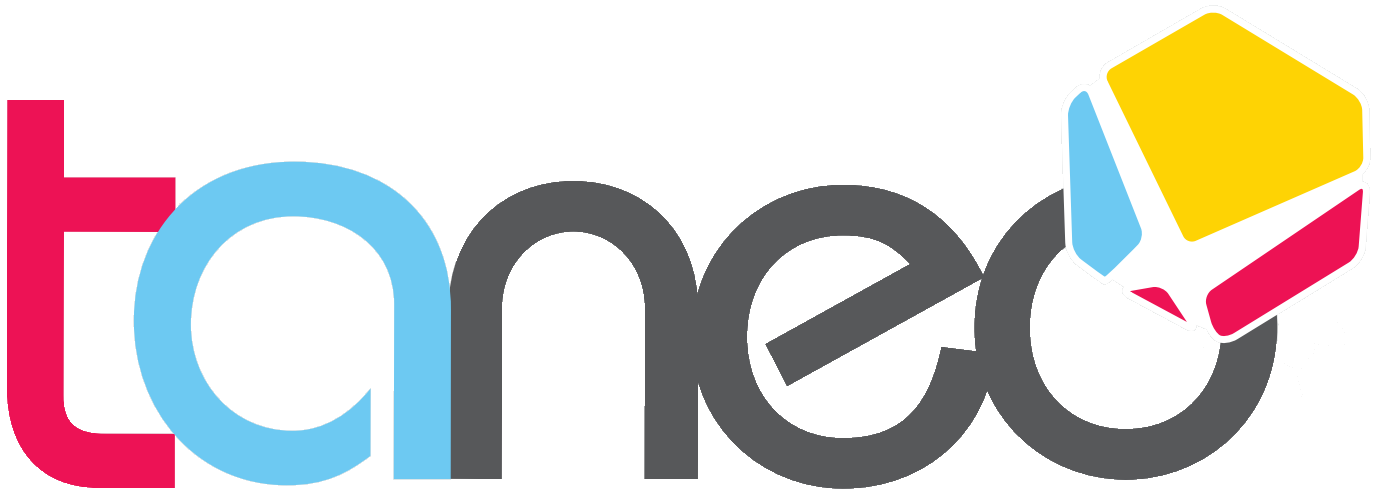 logo-taneo-2015.png