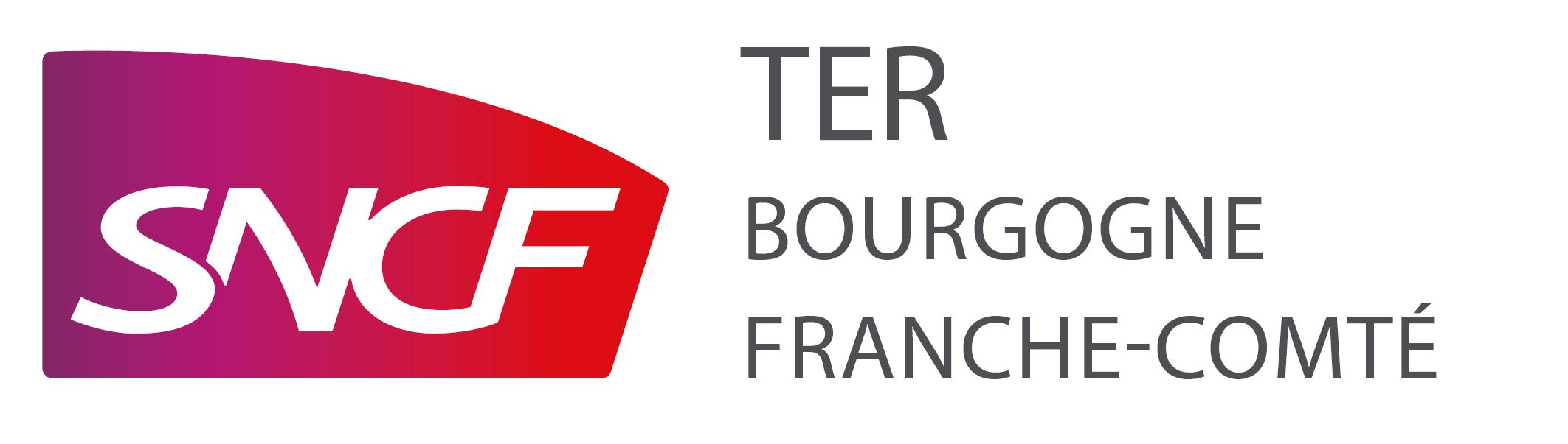 logo-ter-bfc.PNG
