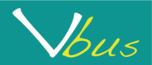 logo-vbus.png