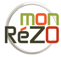 reseau-monrezo-medium.png