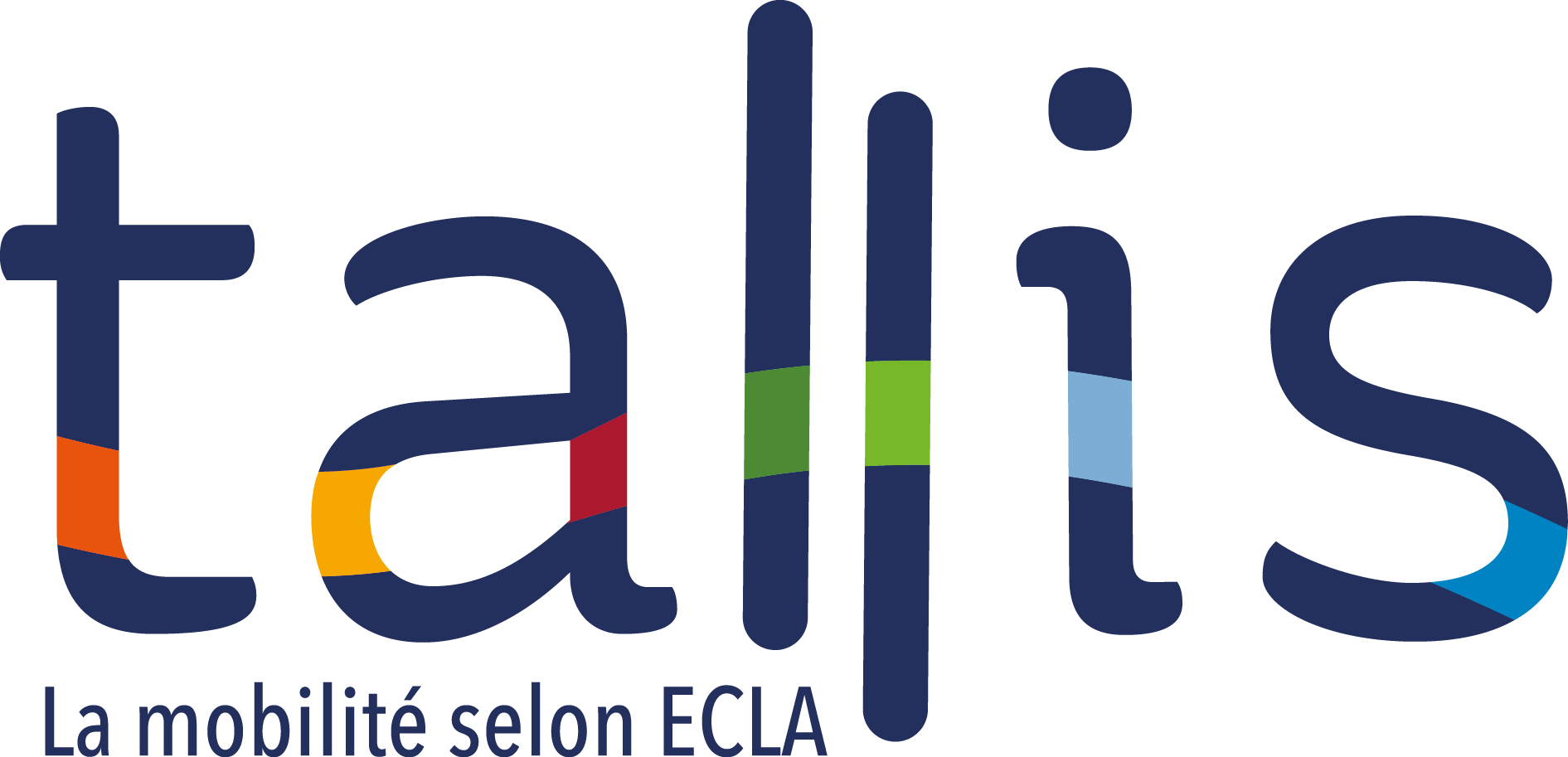 Logo tallis