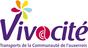 vivacite-apercu.png